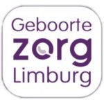 Geboorte Zorg Limburg