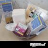 Uppies eco kraampakket natuurlijke kraamzorg