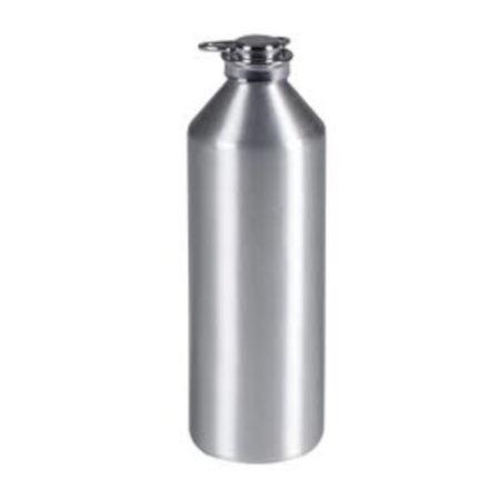 Uppies Warmwaterkruik Aluminium