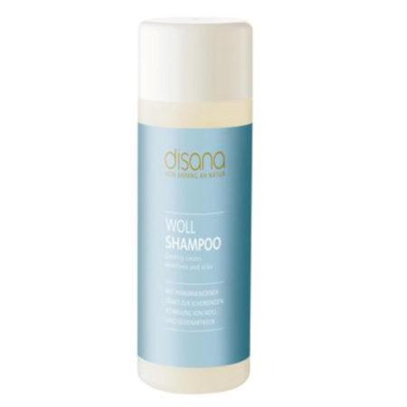 Uppies wol shampoo Disana