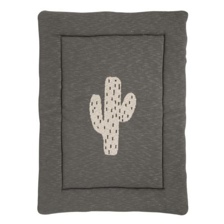 Uppies baby - Boxkleed Quax cactus