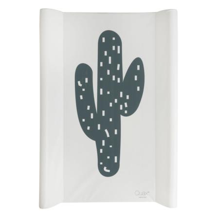 Uppies baby - COMING SOON - Waskussen Quax cactus