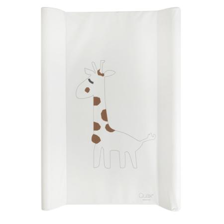 Uppies baby - Waskussen Quax giraf