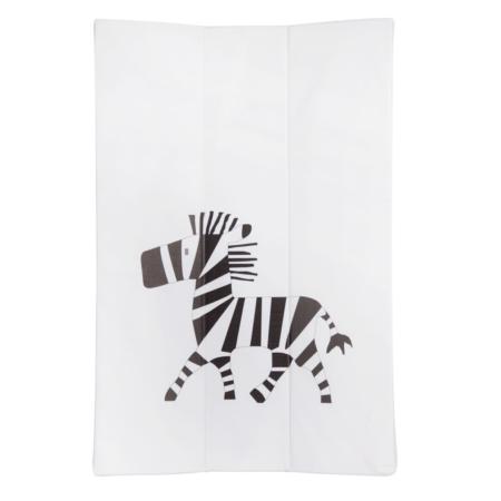 Uppies baby - COMING SOON - Waskussen Quax Luxe Zebra