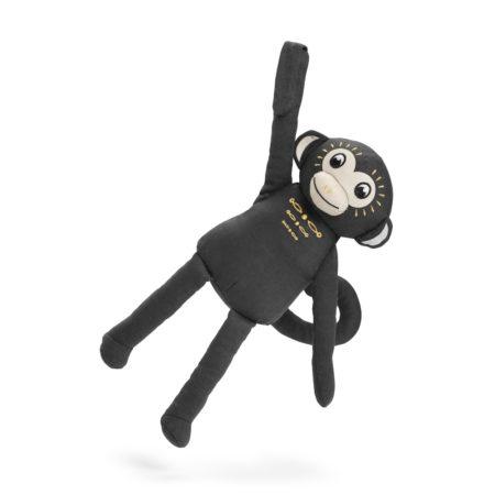 Knuffel Elodie Rebel Playful Pepe