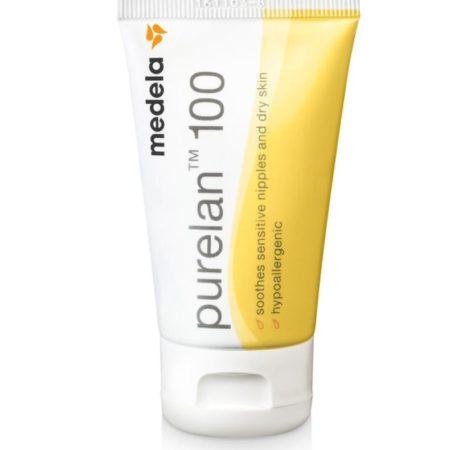 Landoline zalf Medela PureLan 100