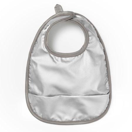 Slab Elodie Stone Silver